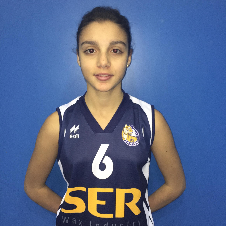 Ferrante Eleonora