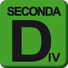 seconda-div
